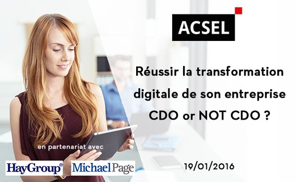 conference_acsel_CDO