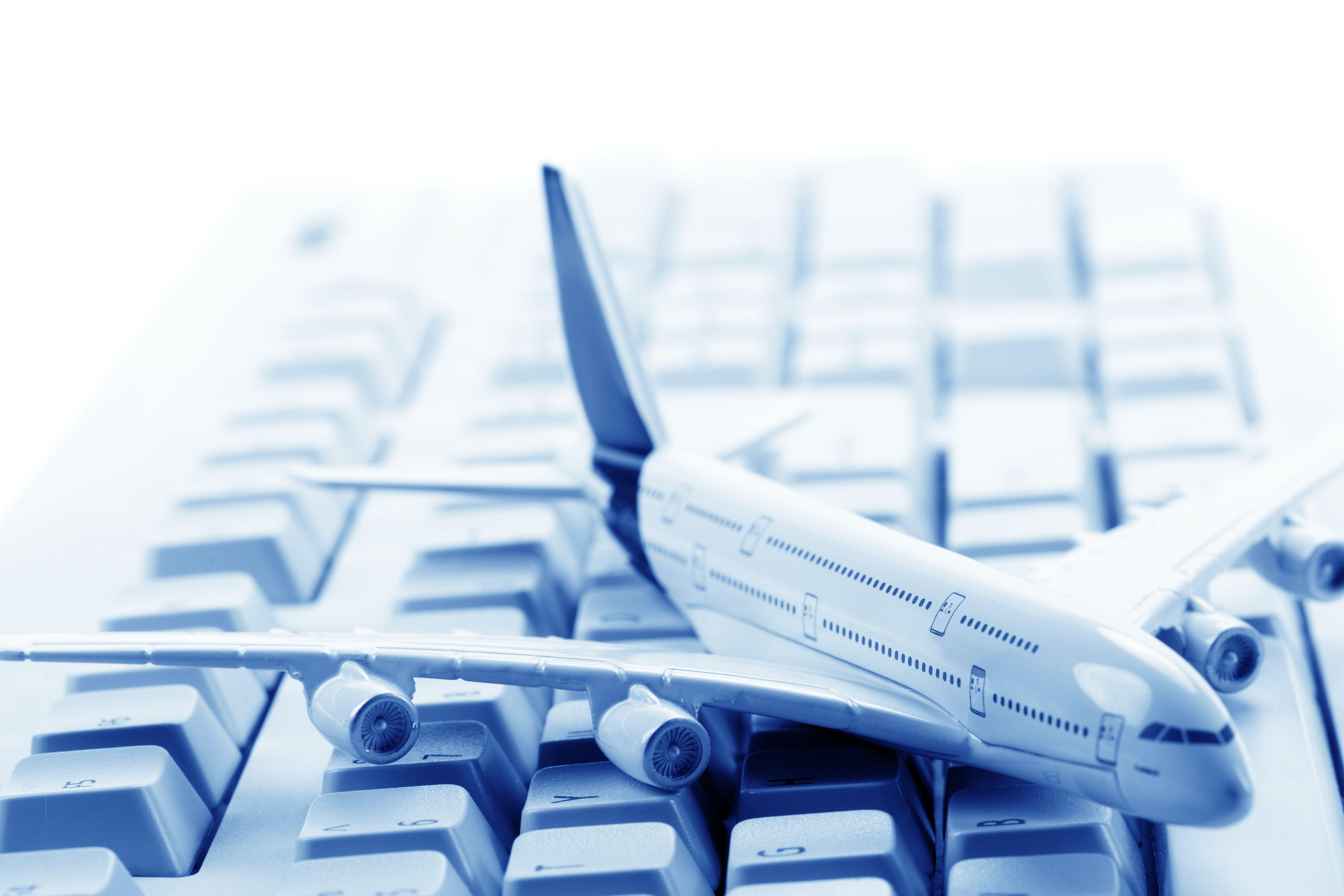 Quelles sont les techniques marketing pour vous faire payer vos billets d'avion toujours plus cher, et comment les éviter ?