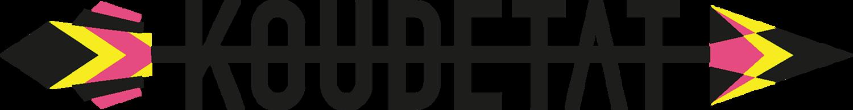 startup-pirates-721-602204b1da32fe1c4e5b