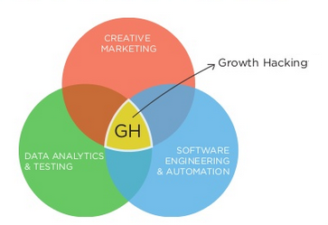 What is Growth Hacking ?