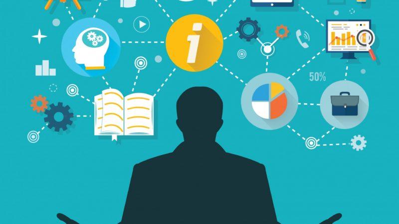 DaaS : un nouveau levier pour la valorisation des données de l'entreprise ?