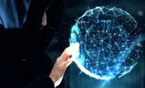 Les hologrammes du futur?