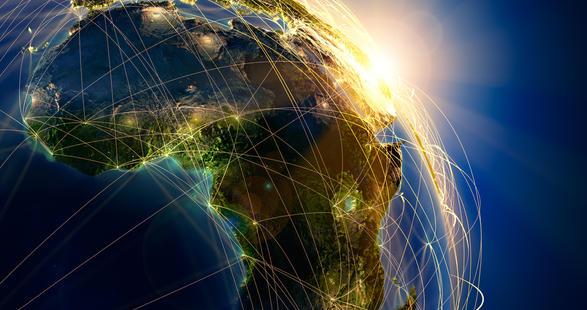 Les Smart-Cities en Afrique : Quel Avenir ? (Partie 1)