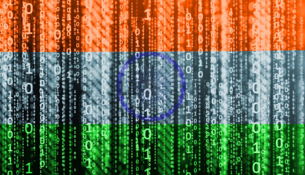 La ruée vers l'Inde : à la conquête de nouveaux marchés
