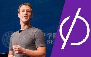 mark-zuckerberg-free-basics