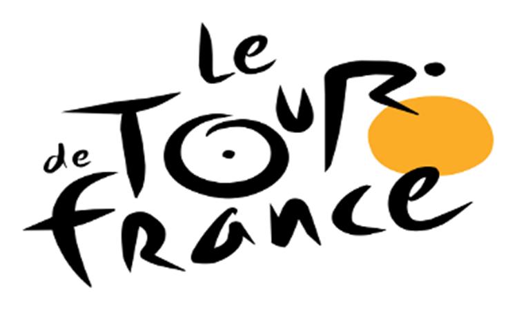 La grande boucle 2016, ou comment le tour de France prévoit de se digitaliser pour se moderniser
