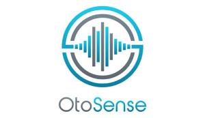 otosense