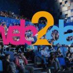 """Web2Day : retour sur l'édition 2016 du """"festival digital"""""""