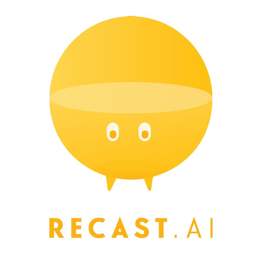 recast-ai-logo-transparent