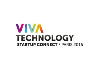 Viva Technology : 3 journées d'immersion au cœur de l'innovation [1/5]