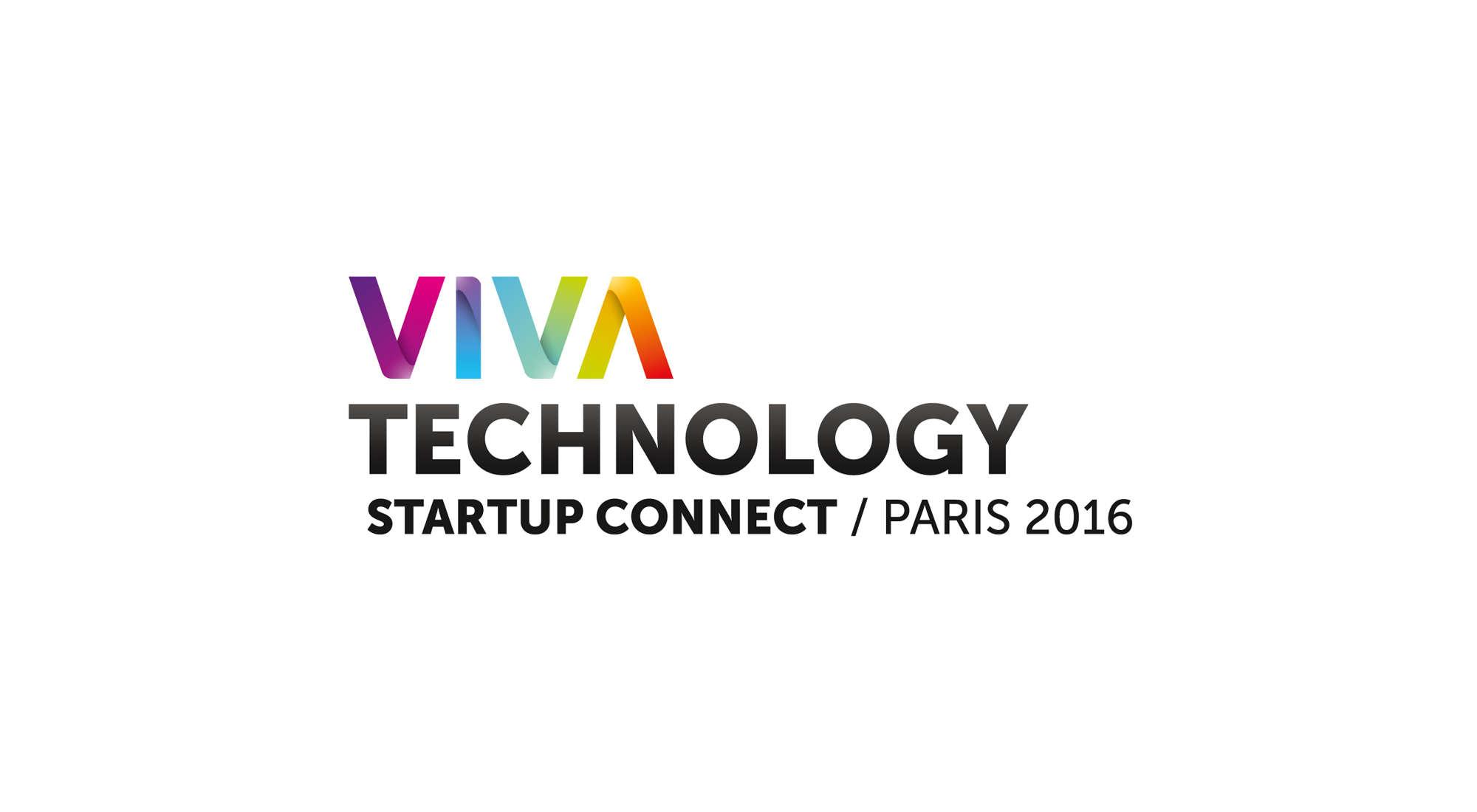 Jour 2 à Viva Technology: nouvelles visions du monde [3/5]