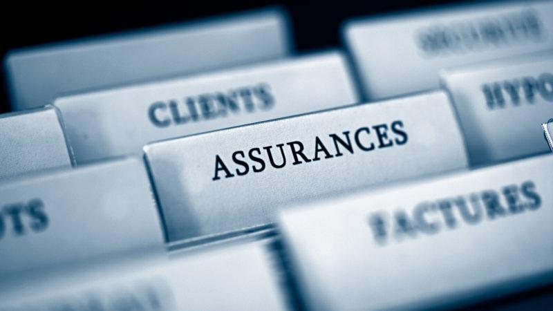Objets connectés et assurance : une association vraiment sans risque ?