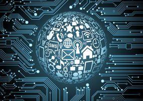 En quoi le Big Data est-il porteur d'innovations ?