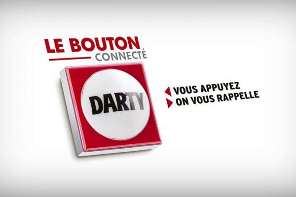 bouton-connecte-darty
