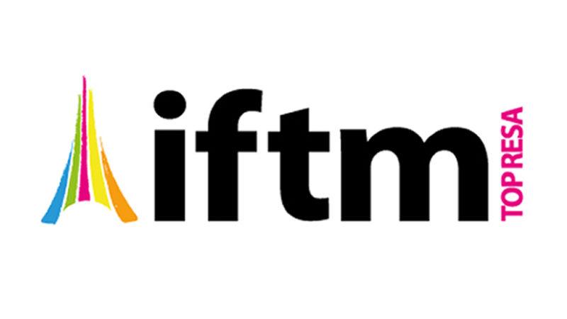Rétrospective_Salon IFTM 2016