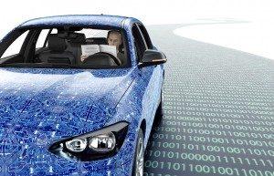 Uber-Volvo-voiture-autonome-haas-avocats-300x193
