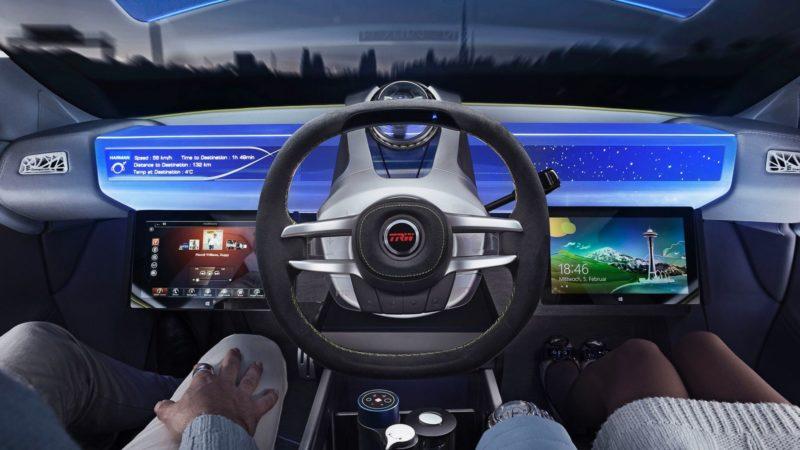 Des voitures autonomes (partie 2) : une révolution annoncée qui présente encore des limites majeures