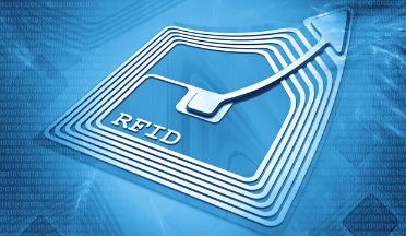Biolog-id, la medtech qui connecte les produits de santé par RFID, lève 7 millions d'euros.