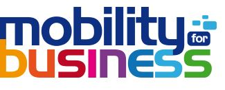 Rétrospective Salon Mobility For Business – Focus sur la relation client digitale [Partie 1]