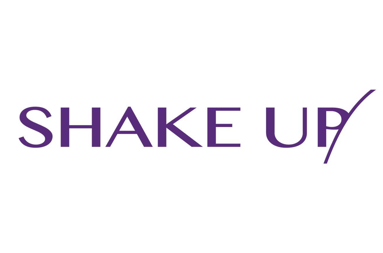 Shake'Up prépare une rencontre start-ups sur le thème des Fintech