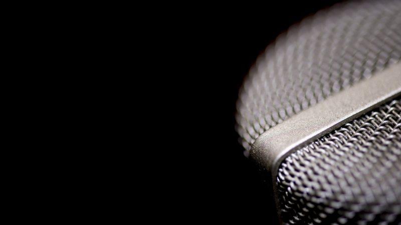 Le storytelling, un composant indispensable d'un pitch réussi