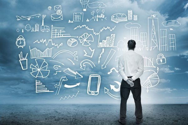Quel pourrait être le modèle des entreprises de demain ? [partie 2]