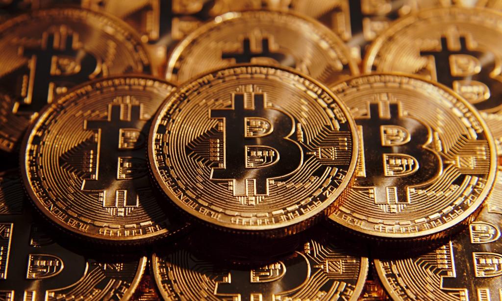 Crypto-monnaies : avènement d'une monnaie digitale ?