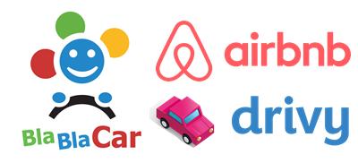 blablacar-airbnb-drivy