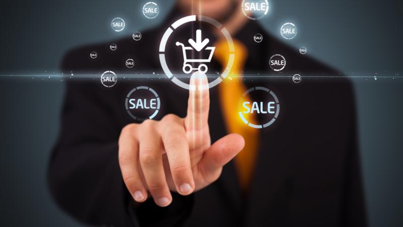 Comment les réseaux sociaux contribuent-ils au développement du social selling ?