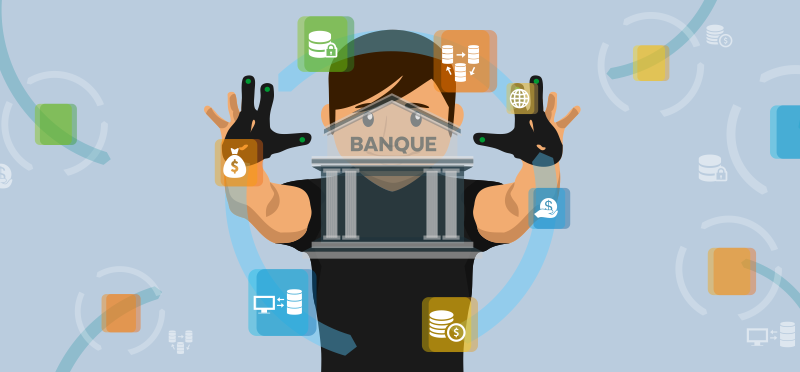 Banque 3.0 : Quel visage pour la banque de demain ?