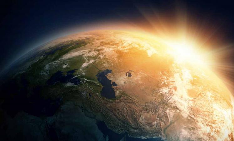 Les technologies émergentes du digital au service du développement durable : conclusion du Global Opportunity Report 2017 (1/2)