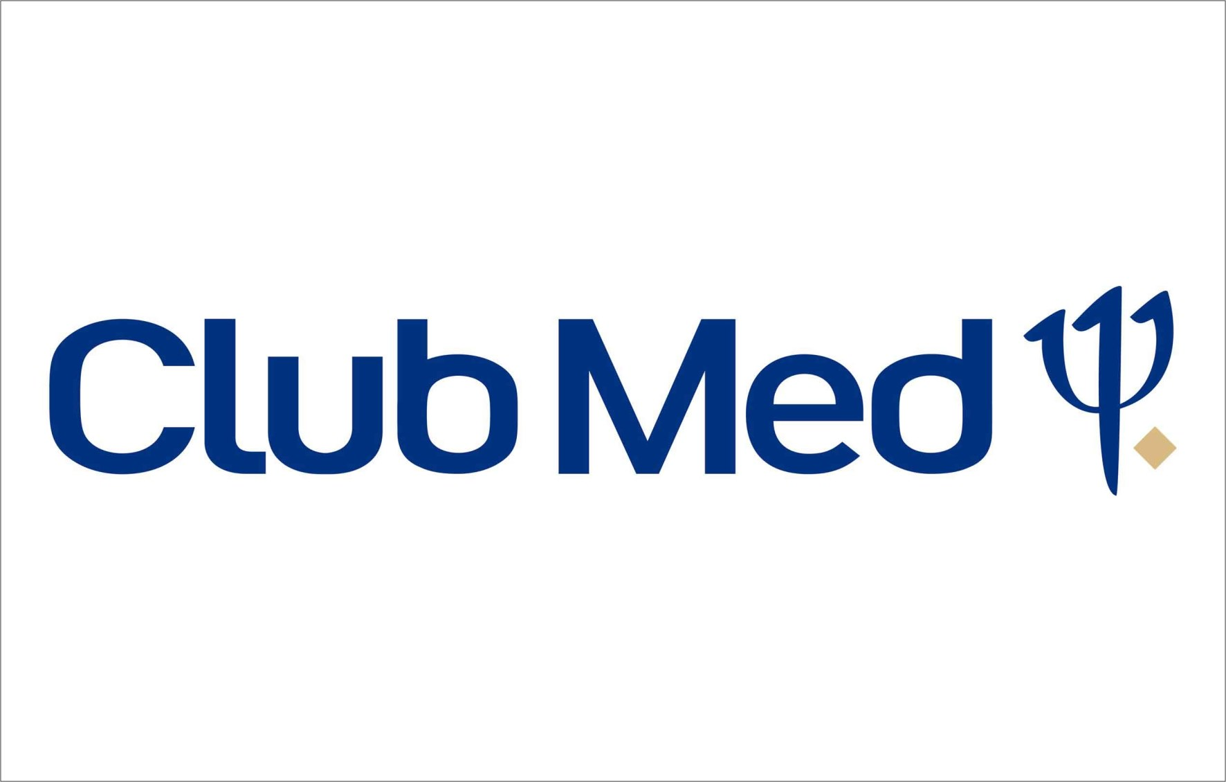 Digital, International, les nouvelles frontières du Club Med
