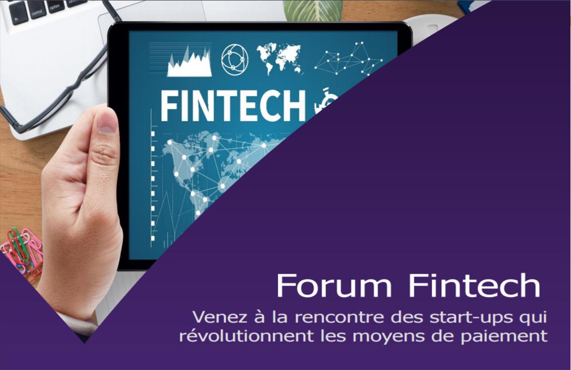 [Shake'Up] – rétrospective de l'événement dédié aux Fintech