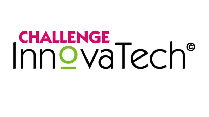 Rétrospective – Challenge Innovatech Elles Bougent