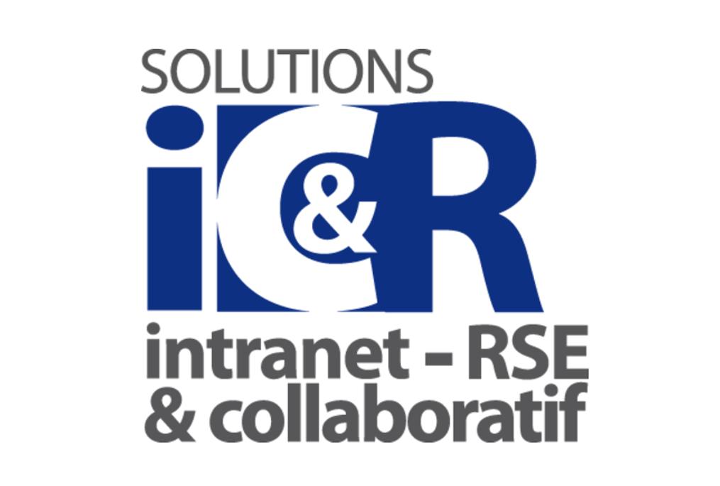 Salon Intranet, Collaboratif et RSE : Quelles tendances sur le marché des solutions collaboratives ?