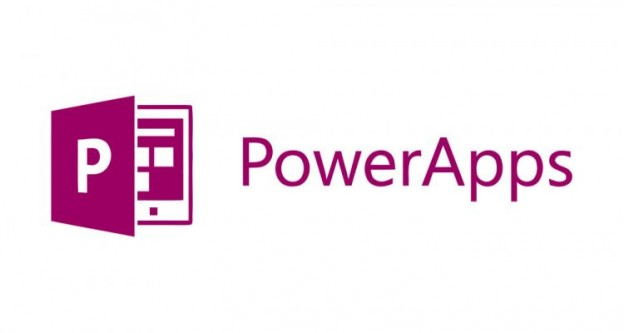 PowerApps : Programmer sans coder ? L'essor du « Citizen Developer »