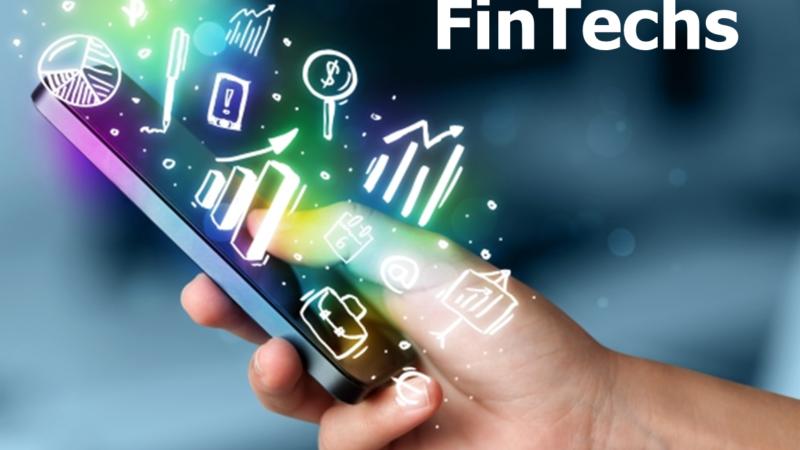 Tour d'horizon du marché des FinTechs