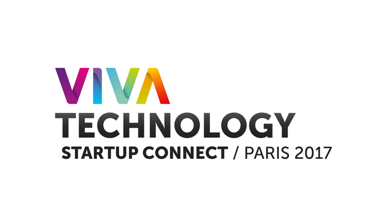 Viva Technology 2017 : 5 start-ups à suivre dans les Fintech