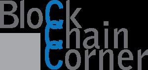 [IoT World 2017] – La Blockchain Corner