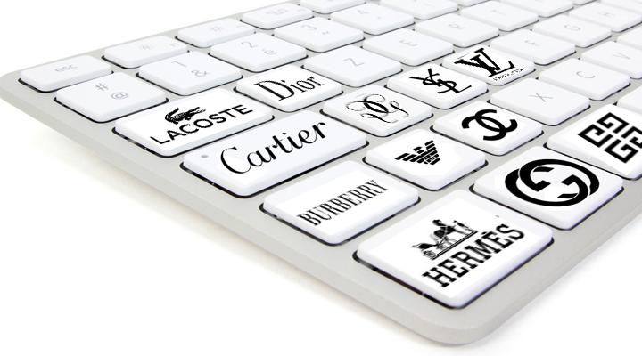 L'expérience client dans l'achat d'un produit de luxe, à l'ère du digital