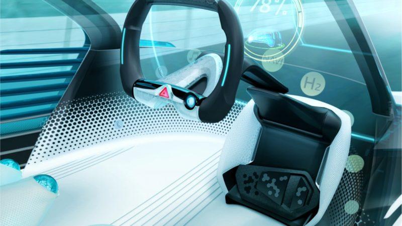 Toyota et Microsoft: un partenariat révolutionnaire?