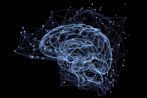 L'intelligence artificielle au service des collaborateurs