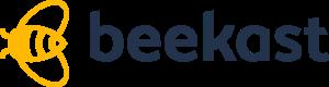 Logo Beekast