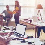 Le marché de la collaboration : tendances et évolutions pour 2020