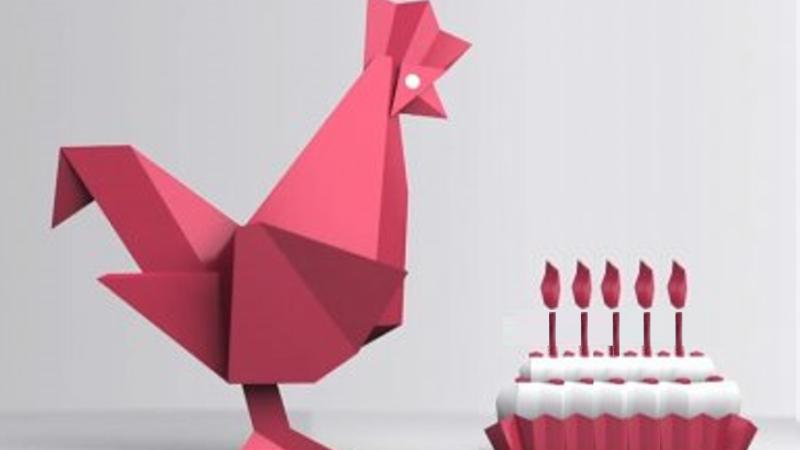Retour sur 5 ans d'initiative «French Tech» et évaluation de ses perspectives d'avenir