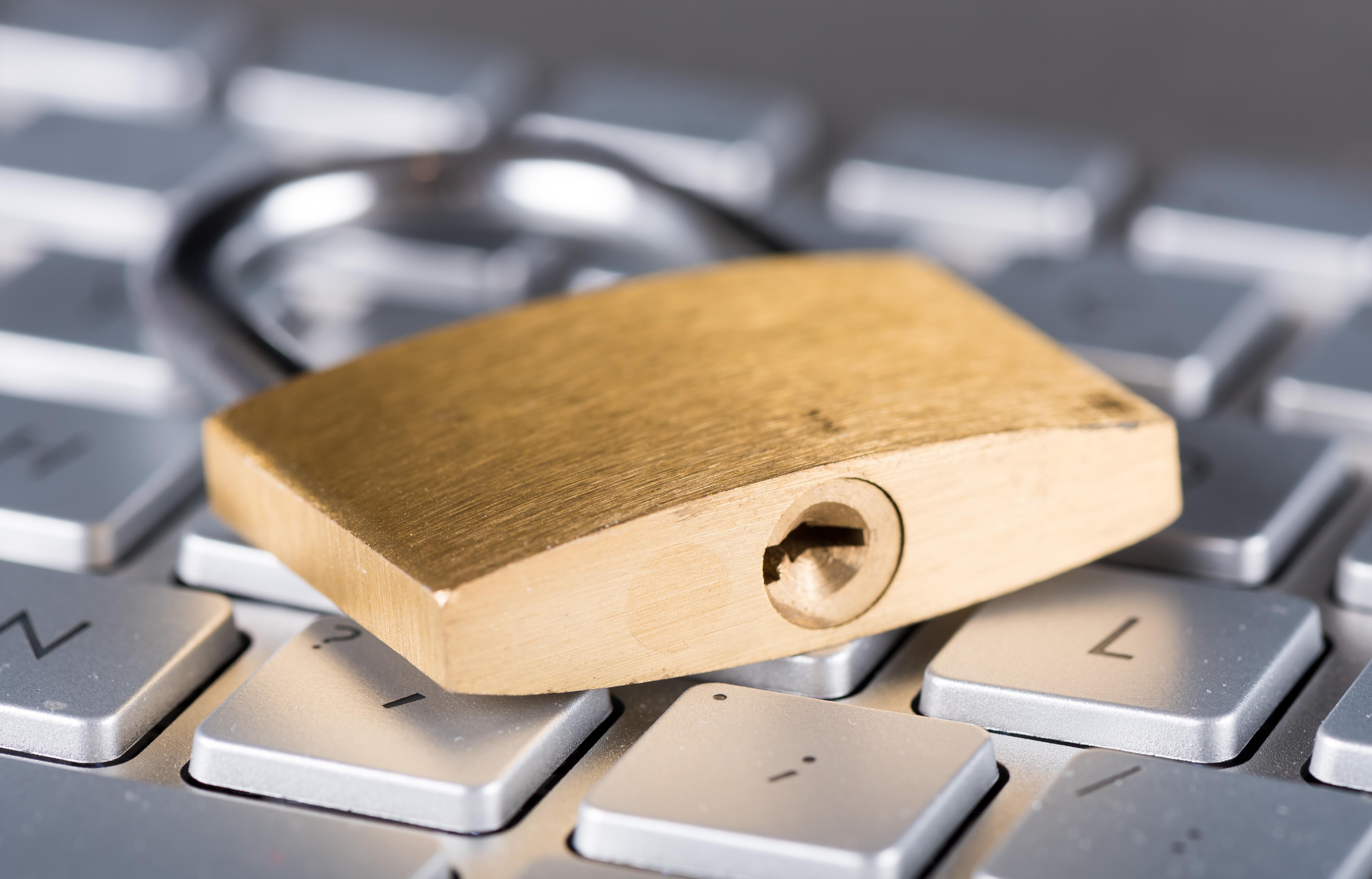 Le Règlement Général sur la Protection des Données, vecteur de transformation des entreprises et de leurs relations avec les usagers