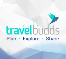 Interview d'Arielle Meyer, fondatrice de TravelBudds, la nouvelle application du voyage