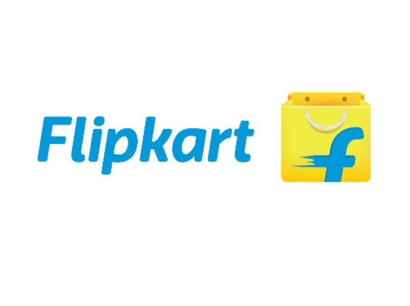 Flipkart aux mains de Walmart : focus sur l'e-commerce indien