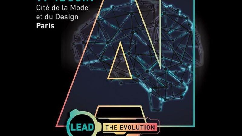 AI Paris 2018 – Retour sur les principales annonces lors du salon sur l'Intelligence Artificielle