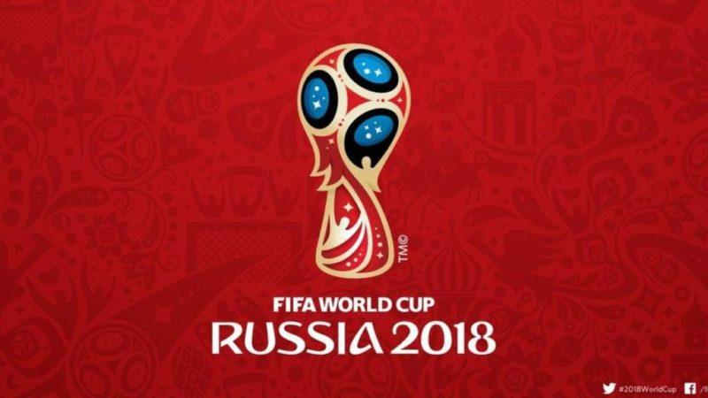 7 Start-ups incontournables de la Foot-tech à suivre pendant la coupe du monde